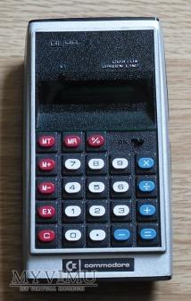 Commodore GL-987R