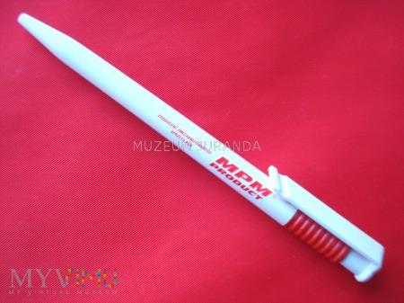 Długopis MPM Product