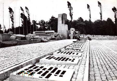 Oświęcim - Brzezinka