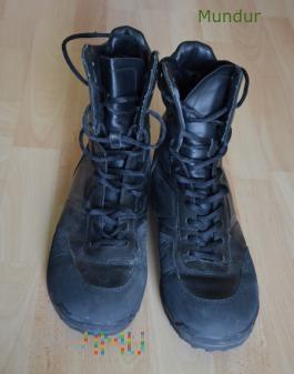 Buty taktyczne BATES