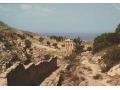 Libia - pocztówki