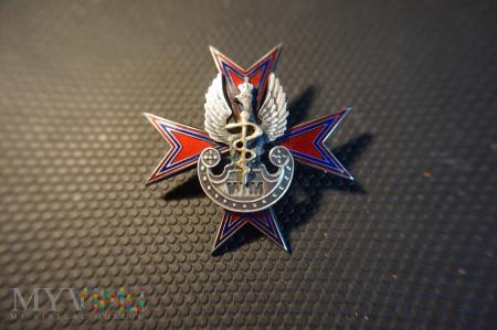 Wojskowy Instytut Medyczny :Nr001