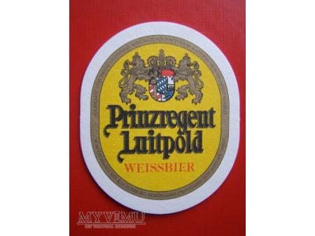 06. Konig Ludwig
