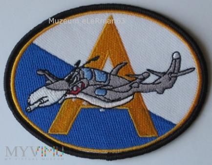 Eskadra