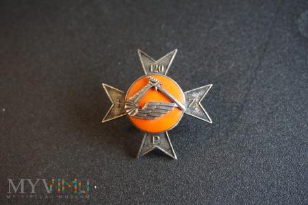 120 Huzarski Pułk Zmechanizowany ; Nr:0119