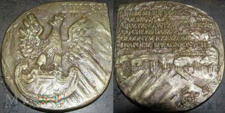 254. Pamięci ZWZ - AK