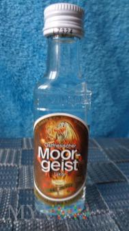 Moorgeist