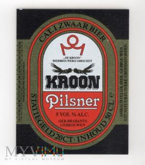 Kroon Pilsner