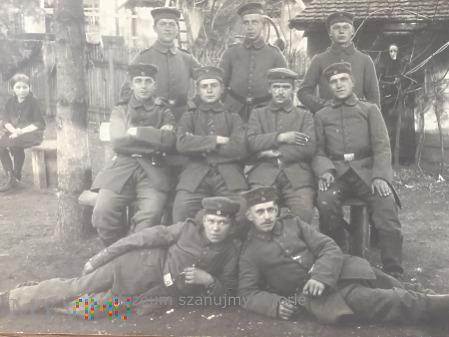 107 Infanterie Division