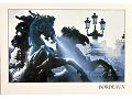 Zobacz kolekcję Bordeaux fountain