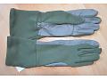 Rękawiczki taktyczne 619/MON (GALASKÓR, zielone)