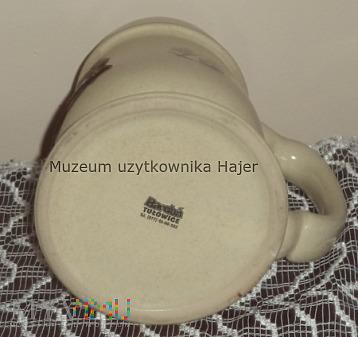 2008 ZZRG Ratowników KWK Bielszowice