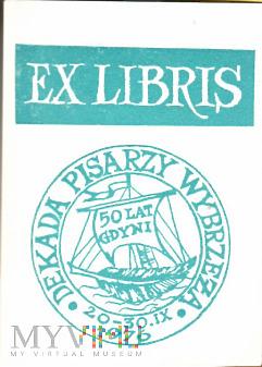 exlibris7