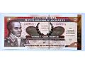 Zobacz kolekcję HAITI banknoty