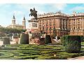 Zobacz kolekcję Madrid - King Philip IV