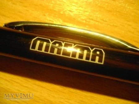 MACMA