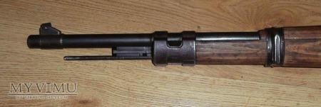 Mauser 98k - dou 44