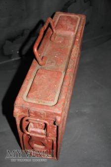 Skrzynka MG 34-42