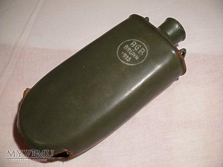 Duże zdjęcie Feldflasche M1915