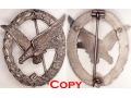 Zobacz kolekcję Strzelec Radiotelegrafista \ Mechanik, Air Gunner