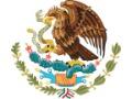 Zobacz kolekcję Monety Meksykańskie.