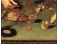 Zobacz kolekcję Monety