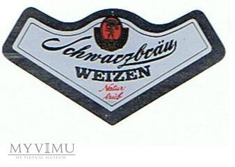 weizen - krawatka