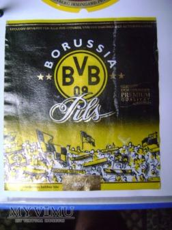 Borussia Pils