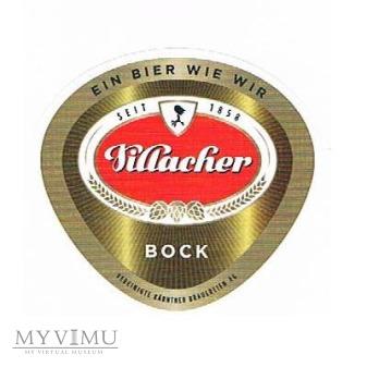 villacher bock