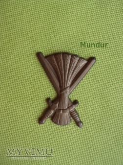 Korpusówki: intendenturtrupperna m/39