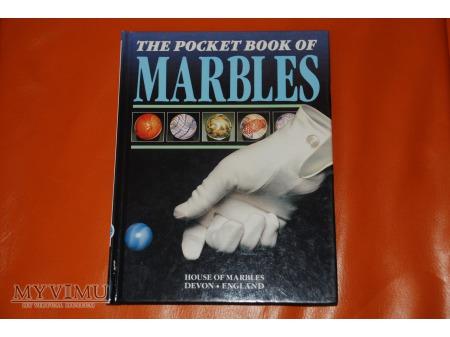 Marbles czyli kulki;)