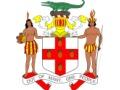 Monety - Jamajka