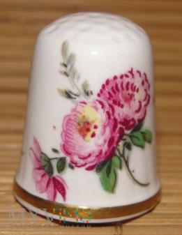 (1)CAVERSWALL-kwiaty