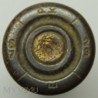Łuska 8x50 R Lebel Pk/29/E/67/