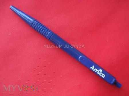 Długopis Amica (3)