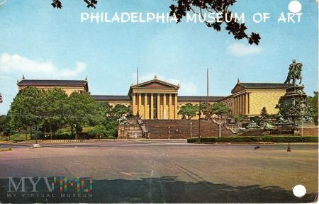 Filadelfia - USA