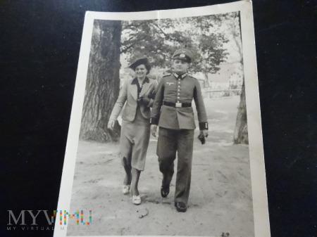 Duże zdjęcie 1938 jeszcze zadowoleni