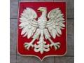 Zobacz kolekcję PRL`u wspomnień czar....