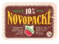 Zobacz kolekcję Etykiety - Czechy (NOVA PAKA)
