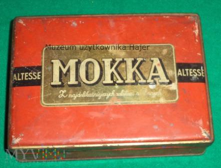 Cudowna Opakowanie po papierosach cygarach w MyViMu.com DN45