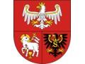 Zobacz kolekcję Warminsko-Mazurskie