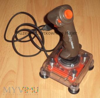 Joystick Quickjoy TopStar SV127 - joystick