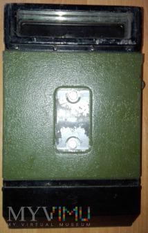 Periscope M6 (Sherman, Stuart)