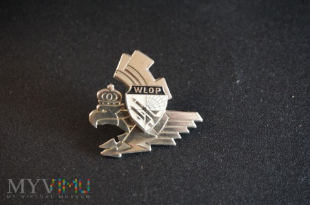 Duże zdjęcie Brygada Artylerii Przeciwlotniczej - Gdynia