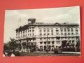 Warszawa Hotel Bristol Krakowskie Przedmieście