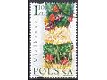 Zobacz kolekcję Znaczki pocztowe - Polska, 2002 r.