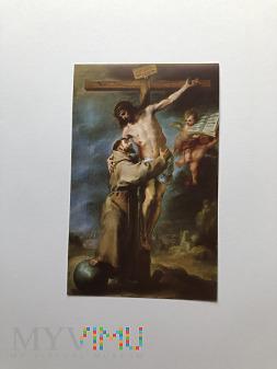 Obrazek ze święceń biskupich ks.Antoniego Dydycza