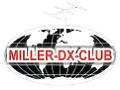 Zobacz kolekcję Dyplomy M-DX-C