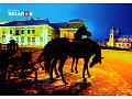 Zobacz kolekcję Belarus Minsk