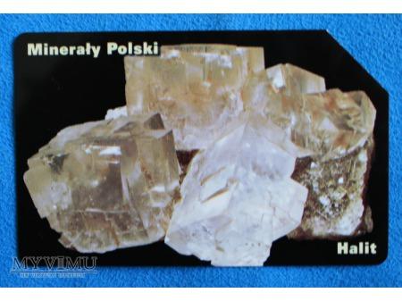 Minerały Polski 5 (10)
